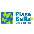 Plaza Bella Cuautitlán